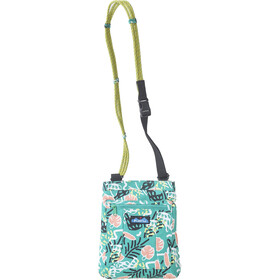 KAVU Keepalong Bag jungle party